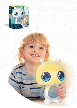 Tellie (Prima Infanzia Baby Clementoni) su ARSLUDICA.com