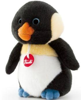 Trudino Pinguino (Peluche Trudi)