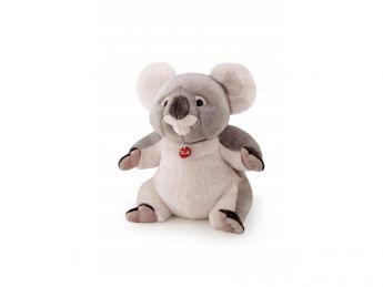 Peluche Trudi Esotico Koala Jamin Taglia XL | Trudi Classic