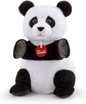 Peluche Trudi Marionette Panda Taglia S