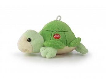 Peluche Trudi Tartaruga Mini | Sweet Collection