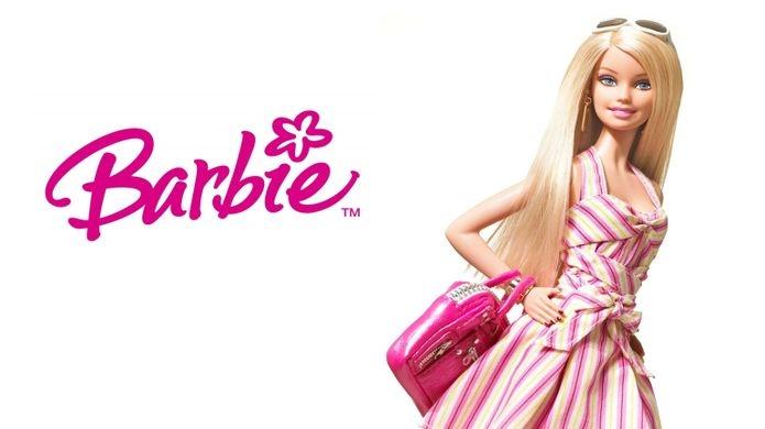 Barbie, la bambola che può essere tutto ciò che desideri
